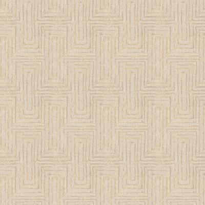 Fabricut Fabrics MAKE MUSIC GOLD Fabricut Fabrics