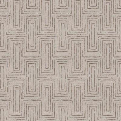 Fabricut Fabrics MAKE MUSIC SHALE Fabricut Fabrics