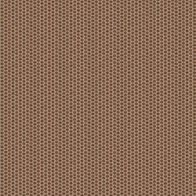 Fabricut Fabrics PINDOT AMBER Fabricut Fabrics