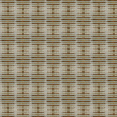 Fabricut Fabrics MID CENTURY AMBER Fabricut Fabrics