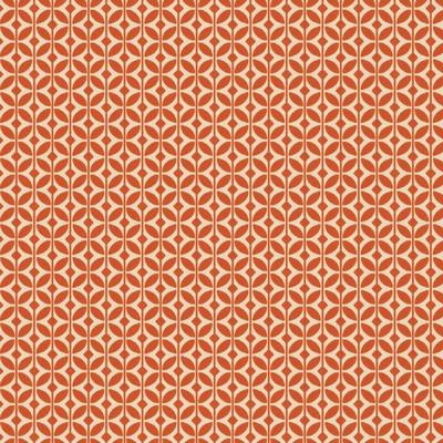 Fabricut Fabrics CHECKOUT MANDARIN Search Results