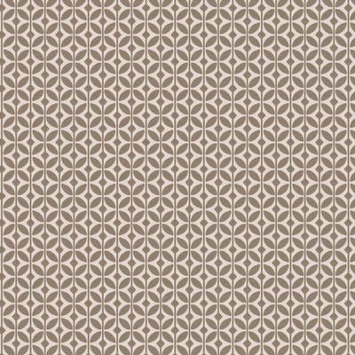Fabricut Fabrics CHECKOUT TRUFFLE Search Results