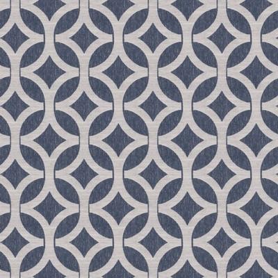 Fabricut Fabrics BONUS ROUND INDIGO Search Results