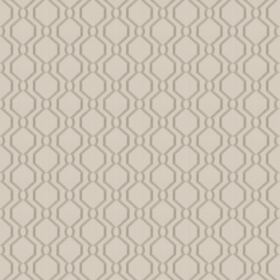 Fabricut Fabrics ZEITNOT STERLING Search Results