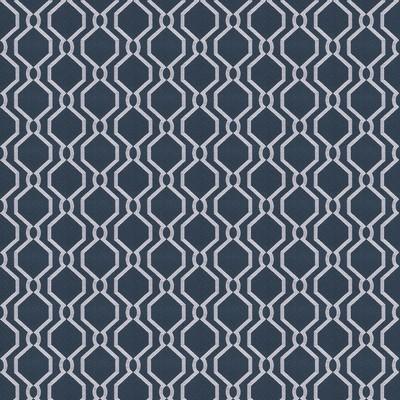 Fabricut Fabrics ZEITNOT NAVY Search Results