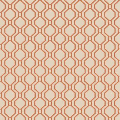 Fabricut Fabrics ZEITNOT PERSIMMON Search Results