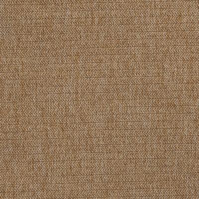 Fabricut Fabrics PASTIME SHEEN GOLD Fabricut Fabrics