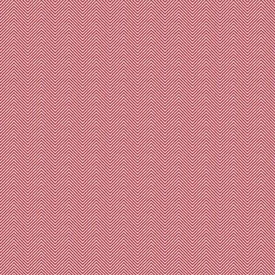 Fabricut Fabrics WIND GLOW Fabricut Fabrics