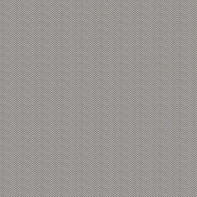 Fabricut Fabrics WIND RIVERSTONE Fabricut Fabrics