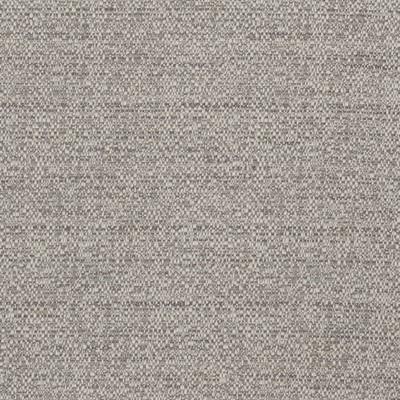 Fabricut Fabrics HYBRID GREYSTONE Fabricut Fabrics