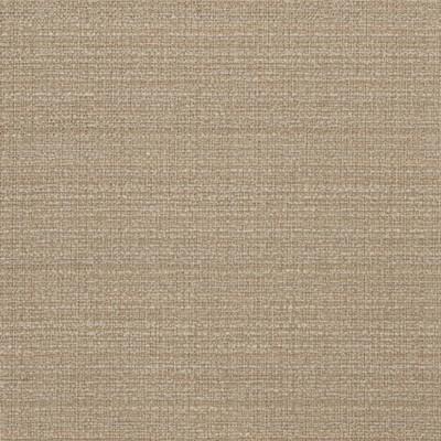 Fabricut Fabrics HYBRID WHEAT Fabricut Fabrics