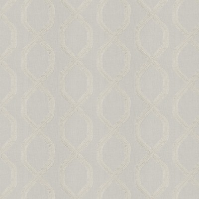 Fabricut Fabrics BODACIOUS FRINGE CREAM Fabricut Fabrics