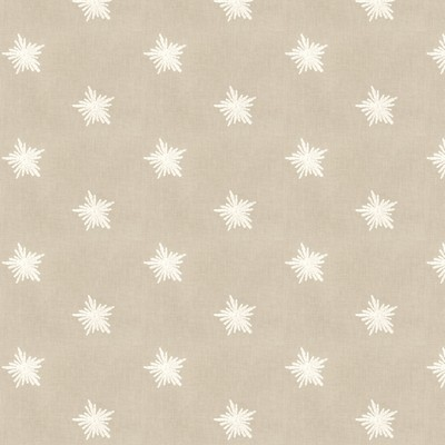 Fabricut Fabrics STAR CLUSTER CHINO Fabricut Fabrics