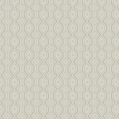 Fabricut Fabrics CATTY CORNER CRYSTAL Fabricut Fabrics