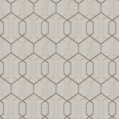 Fabricut Fabrics CROSSWISE OPAL Fabricut Fabrics