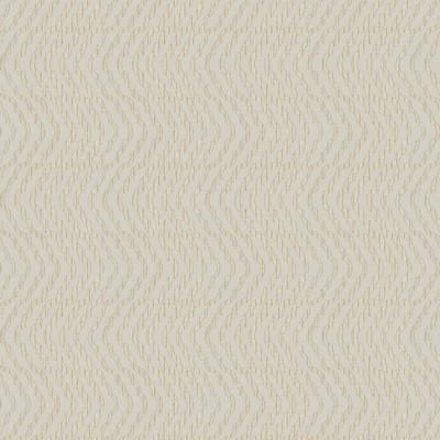 Fabricut Fabrics TRANSOM BEIGE Fabricut Fabrics