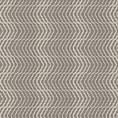 Fabricut Fabrics TRANSOM PEWTER Fabricut Fabrics