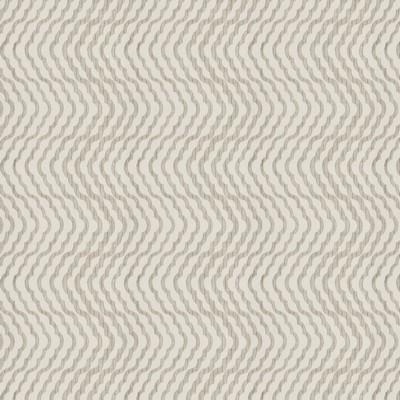 Fabricut Fabrics TRANSOM DOVE Fabricut Fabrics