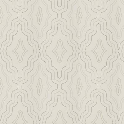 Fabricut Fabrics CABIN CRUISER GREY Fabricut Fabrics
