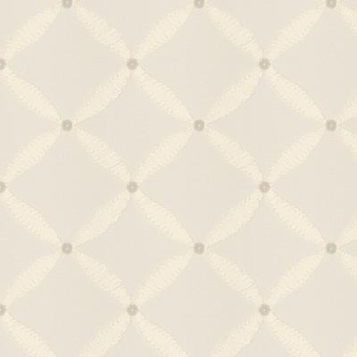 Fabricut Fabrics DUAL CONSOLE WHITE Fabricut Fabrics
