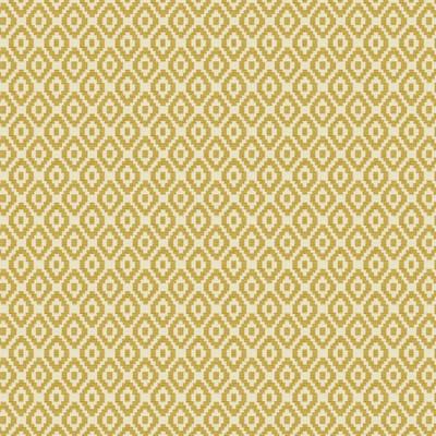 Fabricut Fabrics COMMUNE CHARTREUSE Fabricut Fabrics