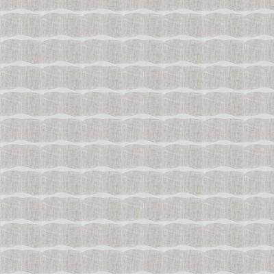 Fabricut Fabrics ROUGH EDGES WINTER WHITE Fabricut Fabrics