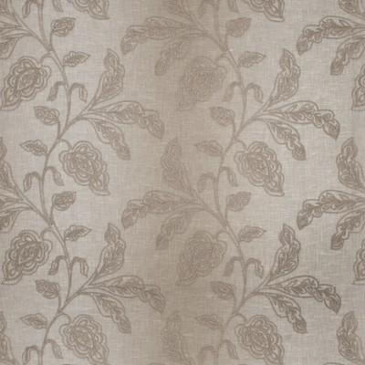 Fabricut Fabrics JARDEN OMBRE LINEN OMBRE Fabricut Fabrics