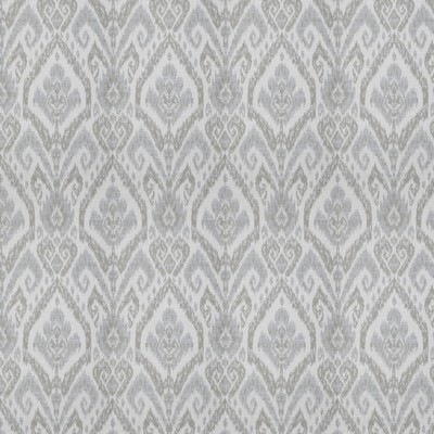 Fabricut Fabrics GHAZAL SLATE Search Results