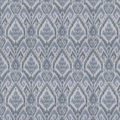 Fabricut Fabrics GHAZAL BLUE Search Results