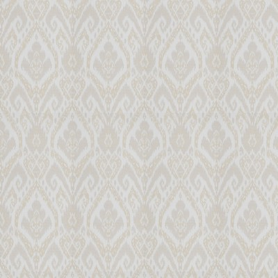 Fabricut Fabrics GHAZAL BEIGE Search Results