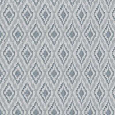 Fabricut Fabrics JARGON WATERFALL Fabricut Fabrics