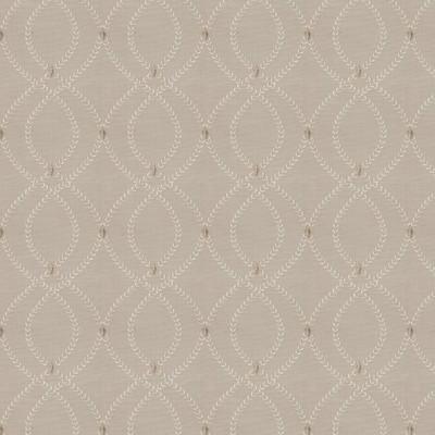 Fabricut Fabrics ALLITERATION CASHMERE Fabricut Fabrics