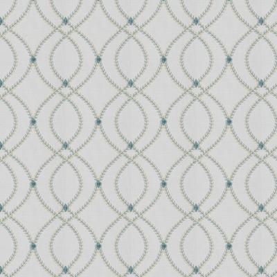 Fabricut Fabrics ALLITERATION MERMAID Fabricut Fabrics
