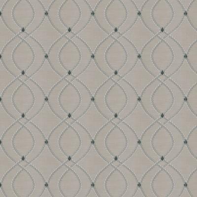 Fabricut Fabrics ALLITERATION TIDE Fabricut Fabrics
