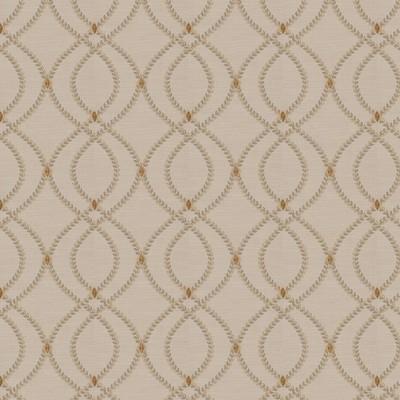 Fabricut Fabrics ALLITERATION KHAKI Fabricut Fabrics