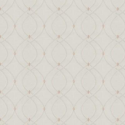 Fabricut Fabrics ALLITERATION OPAL Fabricut Fabrics