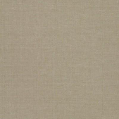 Fabricut Fabrics SHAWNEE PUTTY Search Results
