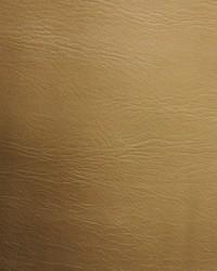 Novel Deko Camel Fabric