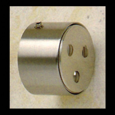 Novel Curtain Rods Wall Flange Inside Mount Silver Search Results