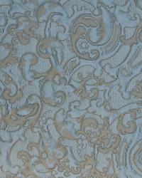 Novel Pellinore Steel Fabric