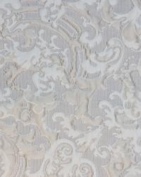 Novel Pellinore Pearl Fabric