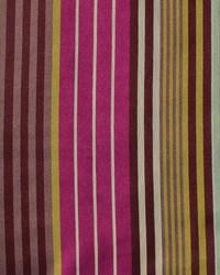Novel Miette Fuchsia Fabric