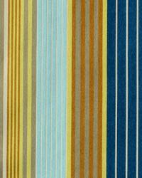 Novel Miette Tropic Fabric