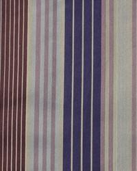 Novel Miette Iris Fabric
