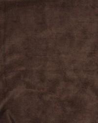 Novel Sloane Java Fabric