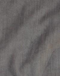 Novel Sloane Feather Fabric