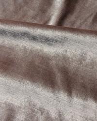 Novel Sunnyvale Dove Fabric