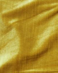 Novel Sunnyvale Lemonade Fabric