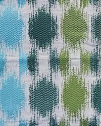 Novel Kiva Bahaman Fabric