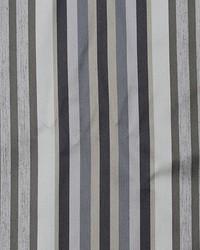 Novel Attmore Pearl Fabric